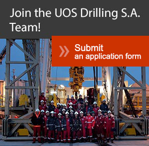 Join UOS Drilling Services Team